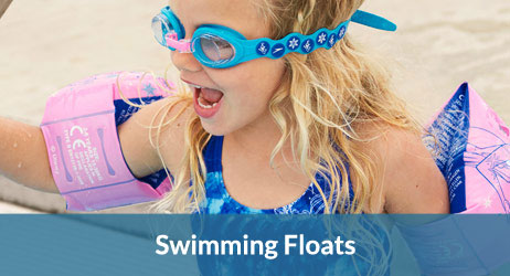 Swimming Floats
