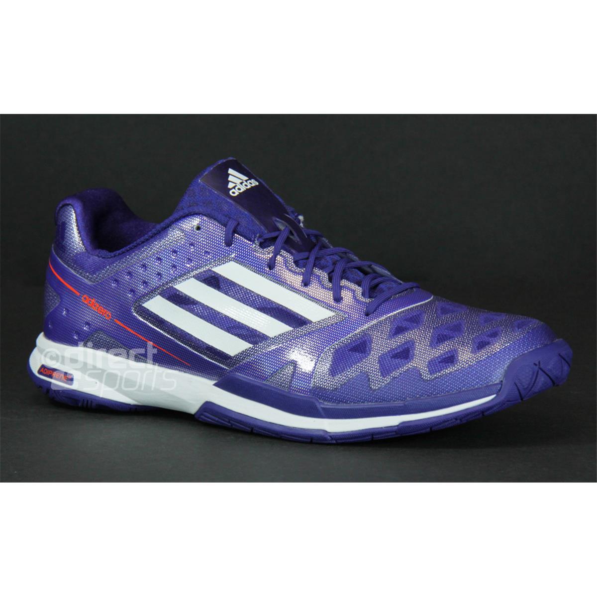 adidas adizero badminton,AdiPower DuoforceCrop