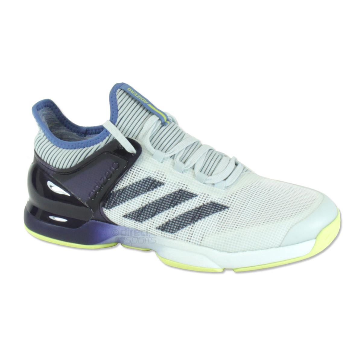 Mens Tennis 2 Ubersonic Adidas Kxiupz Shoesdirectsportseshop Adizero PnO8k0w