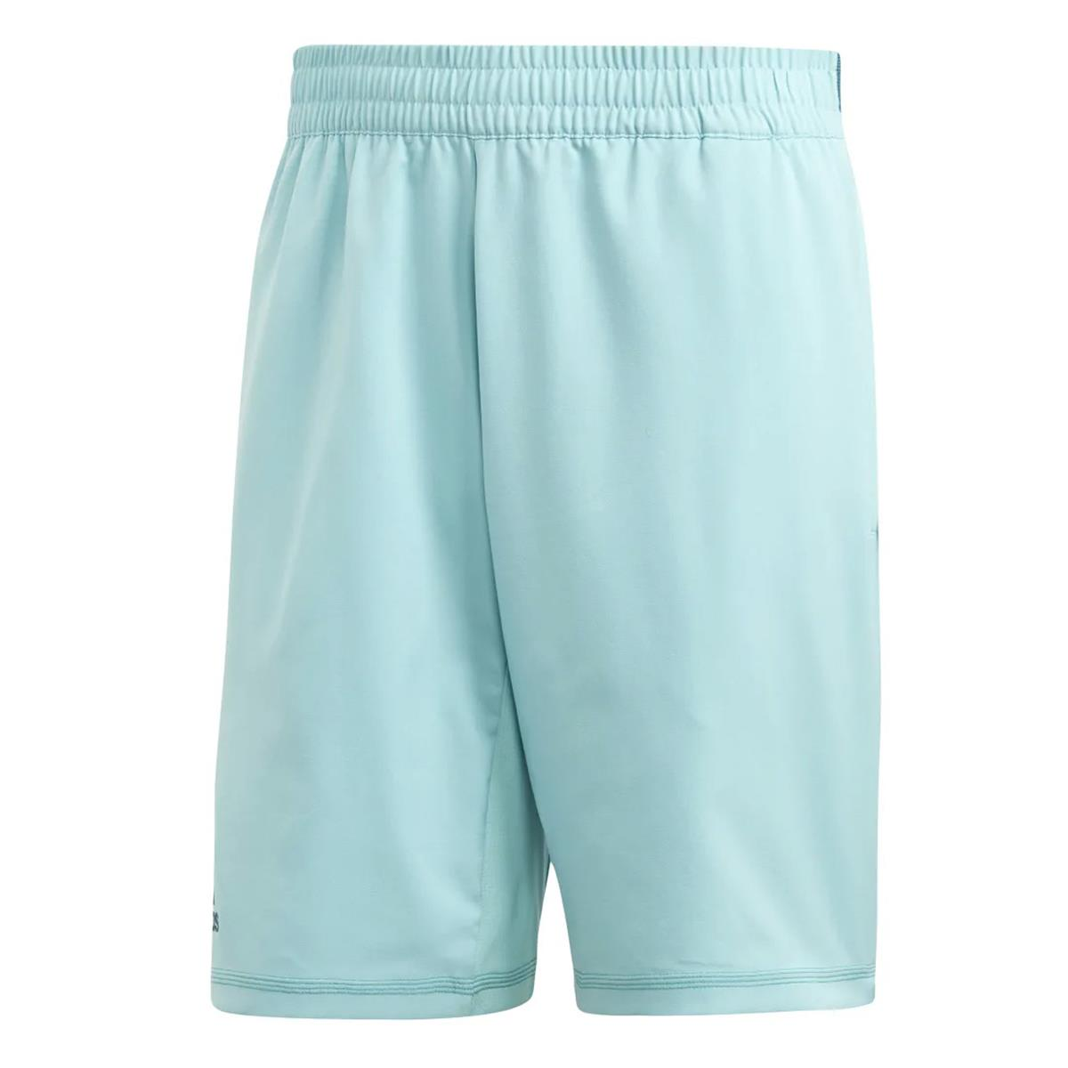 Adidas Parley Mens Shorts