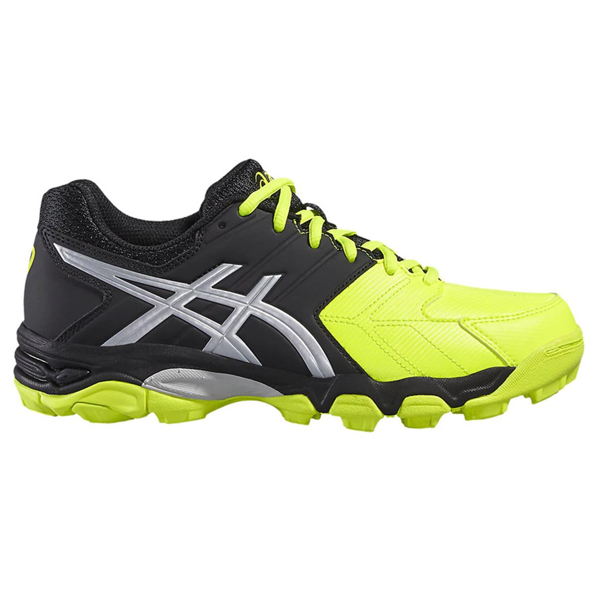 Sports Direct Junior Hockey Shoes
