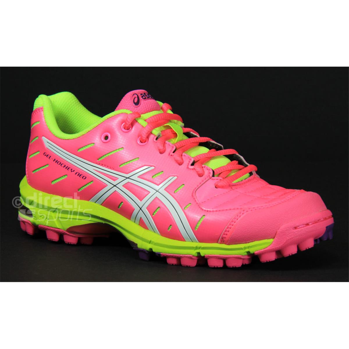 chaussures femmes de hockey hockey chaussures asics femmes 94472ab - discover-voip.info