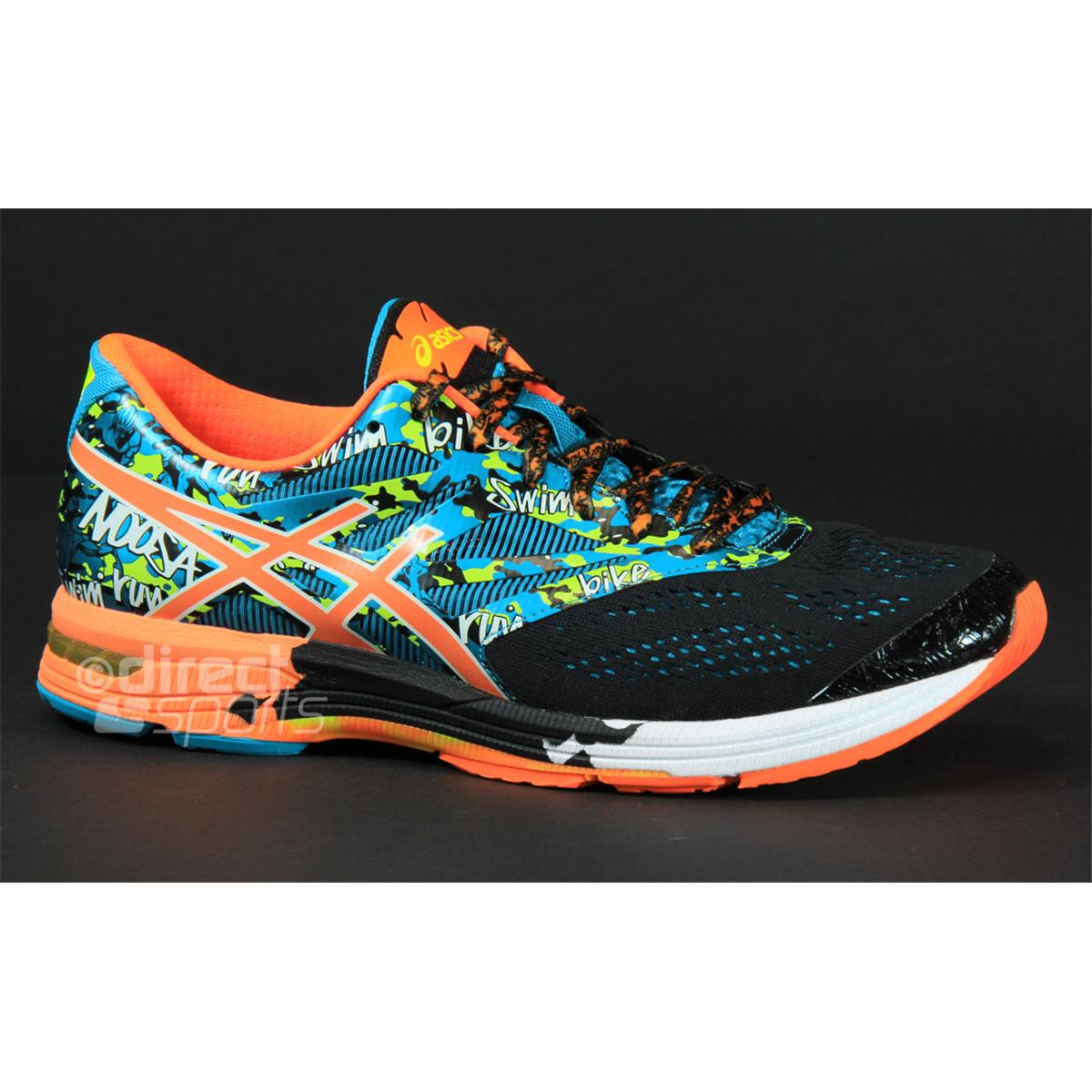 Order Mens Asics Gel Noosa Tri 10 - Dssport Running Mens Running Shoes Race Speed Running Asics Gel Noosa Tri 10 Mens Running Shoes Productid 3d18416