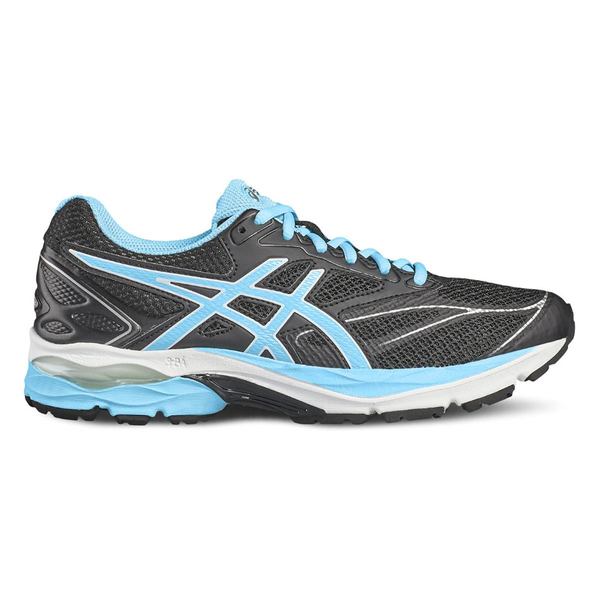 Asics Gel Pulse  Running Shoes Womens Review