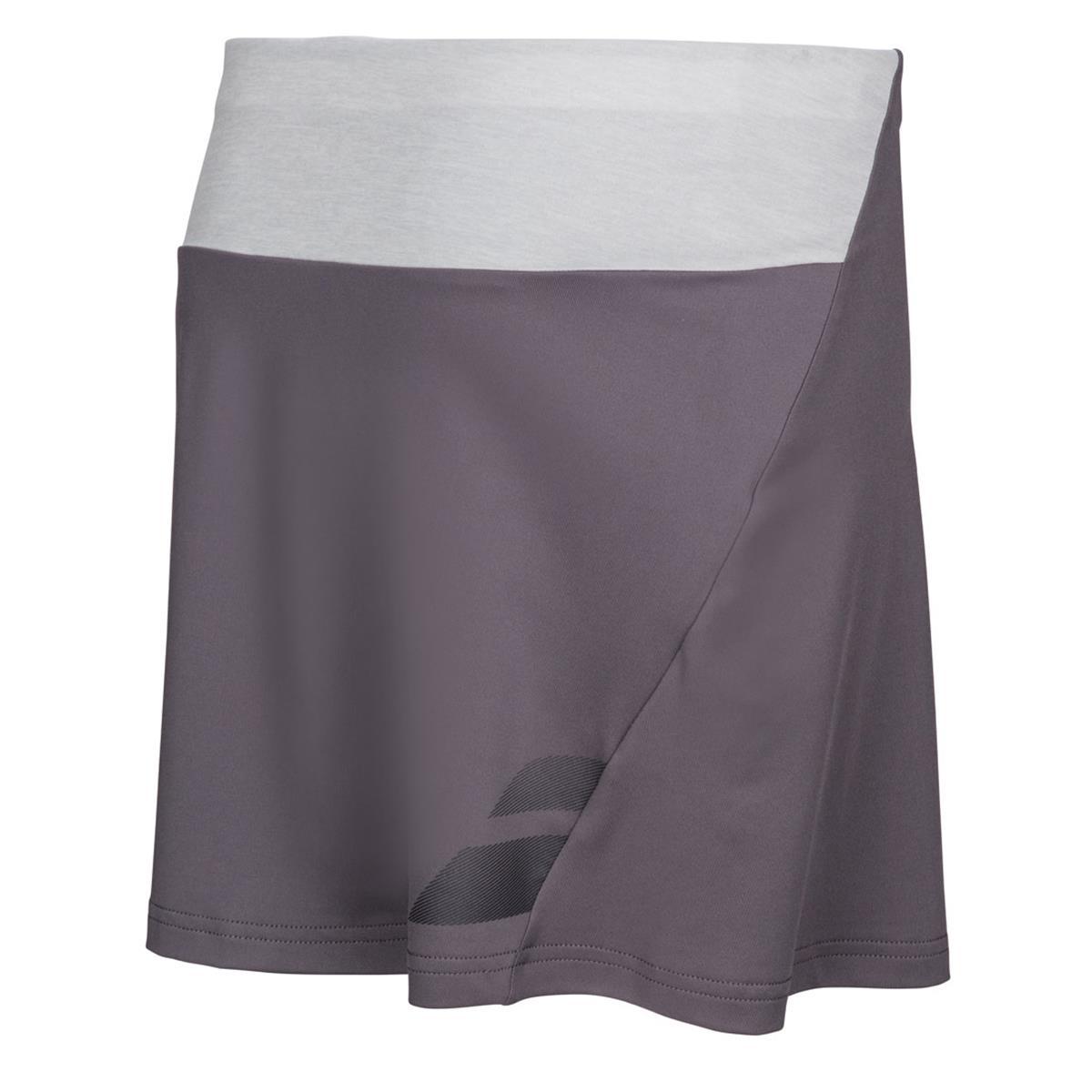 pretty nice 8784c 98c2d Babolat Performance Womens Long Skirt (Castlerock)