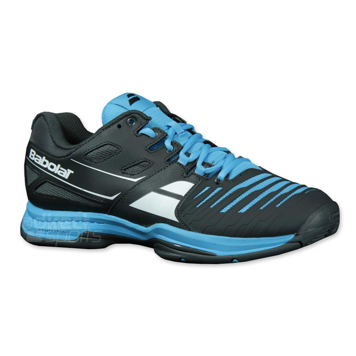 Babolat Sfx Tennis Shoes