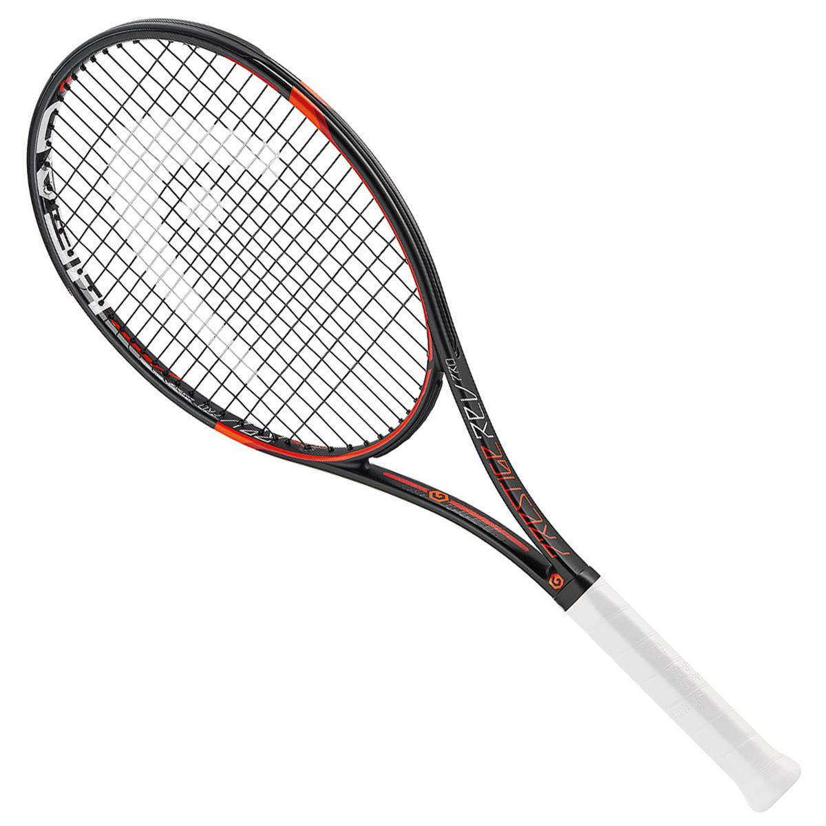 head graphene xt prestige rev pro tennis racket. Black Bedroom Furniture Sets. Home Design Ideas