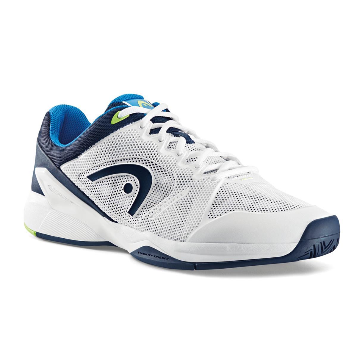 revolt pro 2 0 mens tennis shoes by directsportseshop