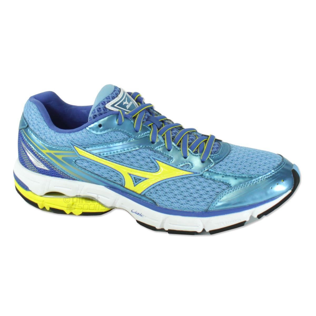 How Good Are Mizuno Connect  Running Shoes