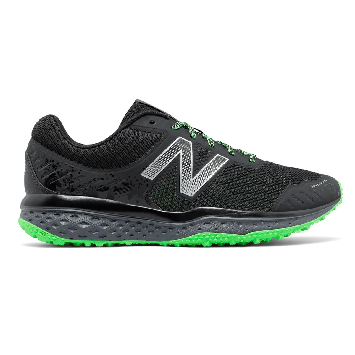 m and m direct running shoes 28 images new balance new