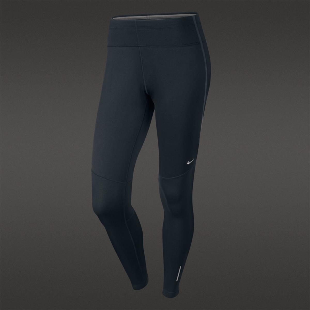 513587937120 Nike Element Shield Womens Running Tights