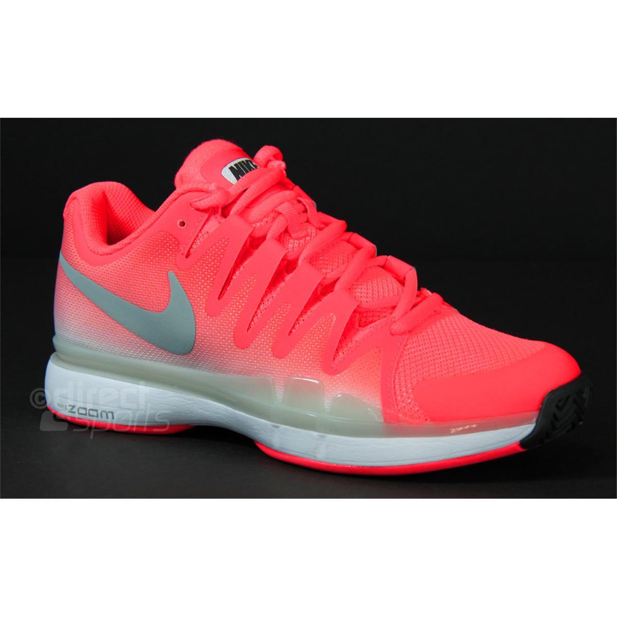 Nike Vapor Court Tennis Shoes India