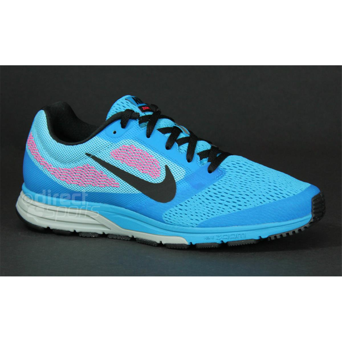 sneakers for cheap 1c9b1 03488 Nike Air Zoom Fly 2 Womens Running Shoes. Star Star Star Star Star. Be the  first to write a review. Image. Click to expand