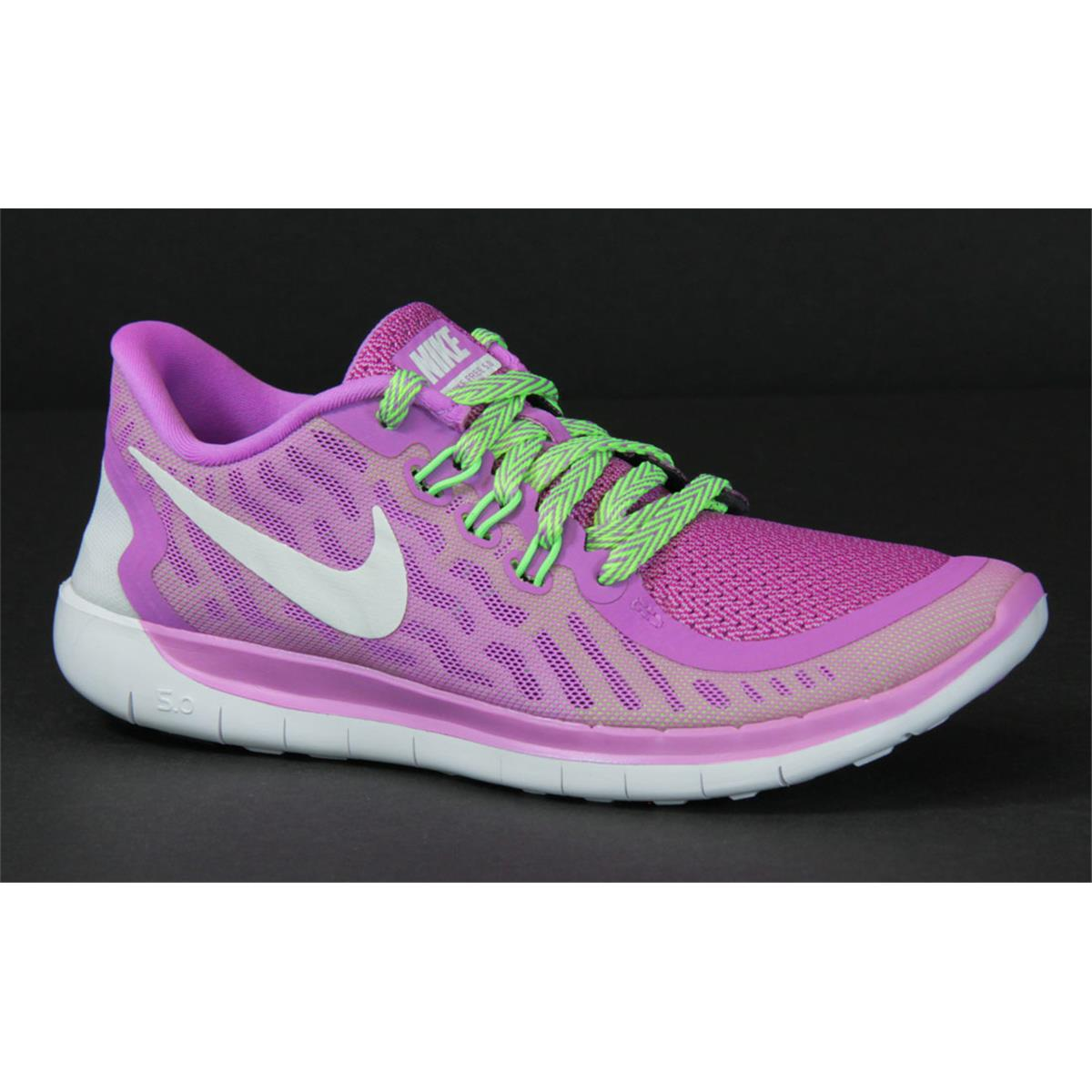 Nike Free 5.0 Junior Uk