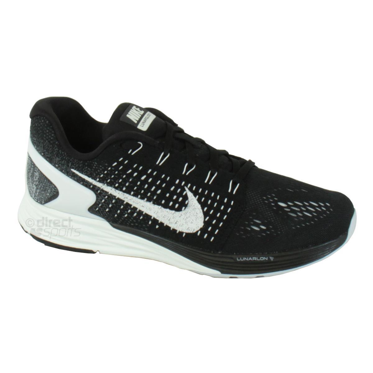 98bde7302d2d Nike Lunarglide 7 Womens Running Shoes