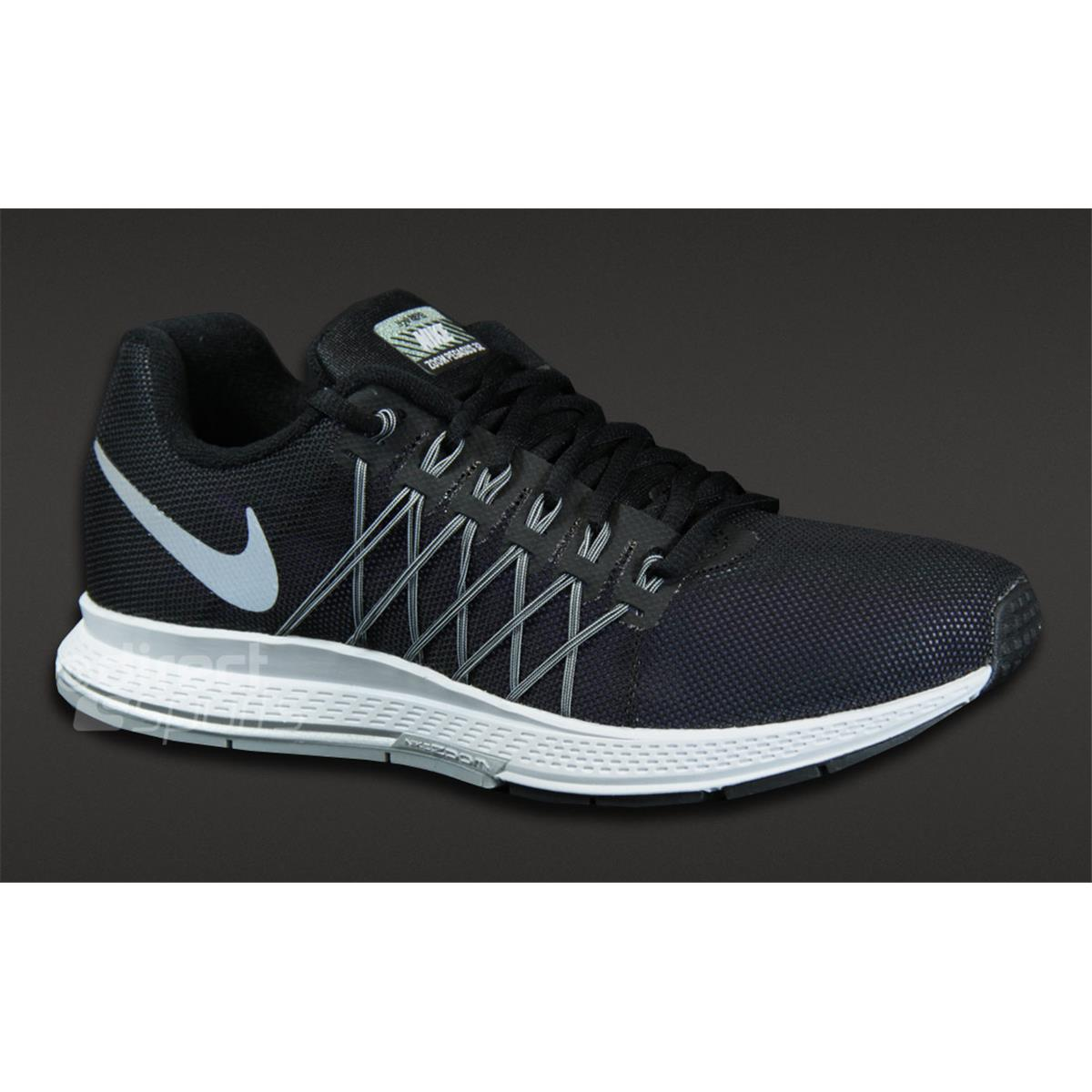 nike air zoom pegasus 32 flash youth