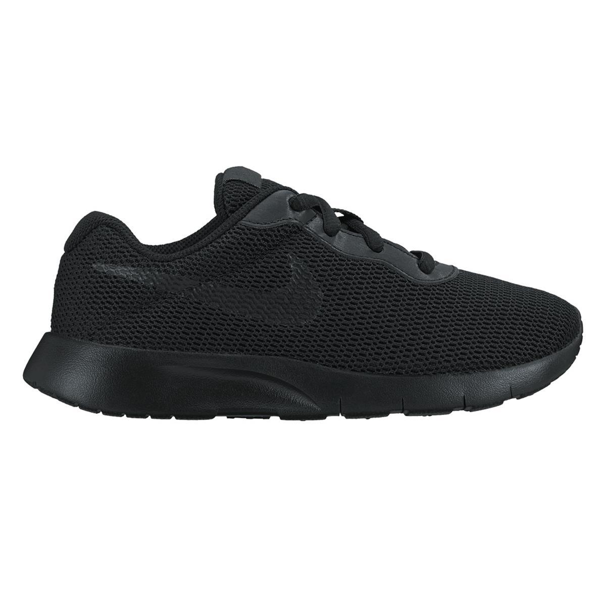 70b31fd091 Nike Tanjun Junior Running Shoes | directsportseshop.co.uk