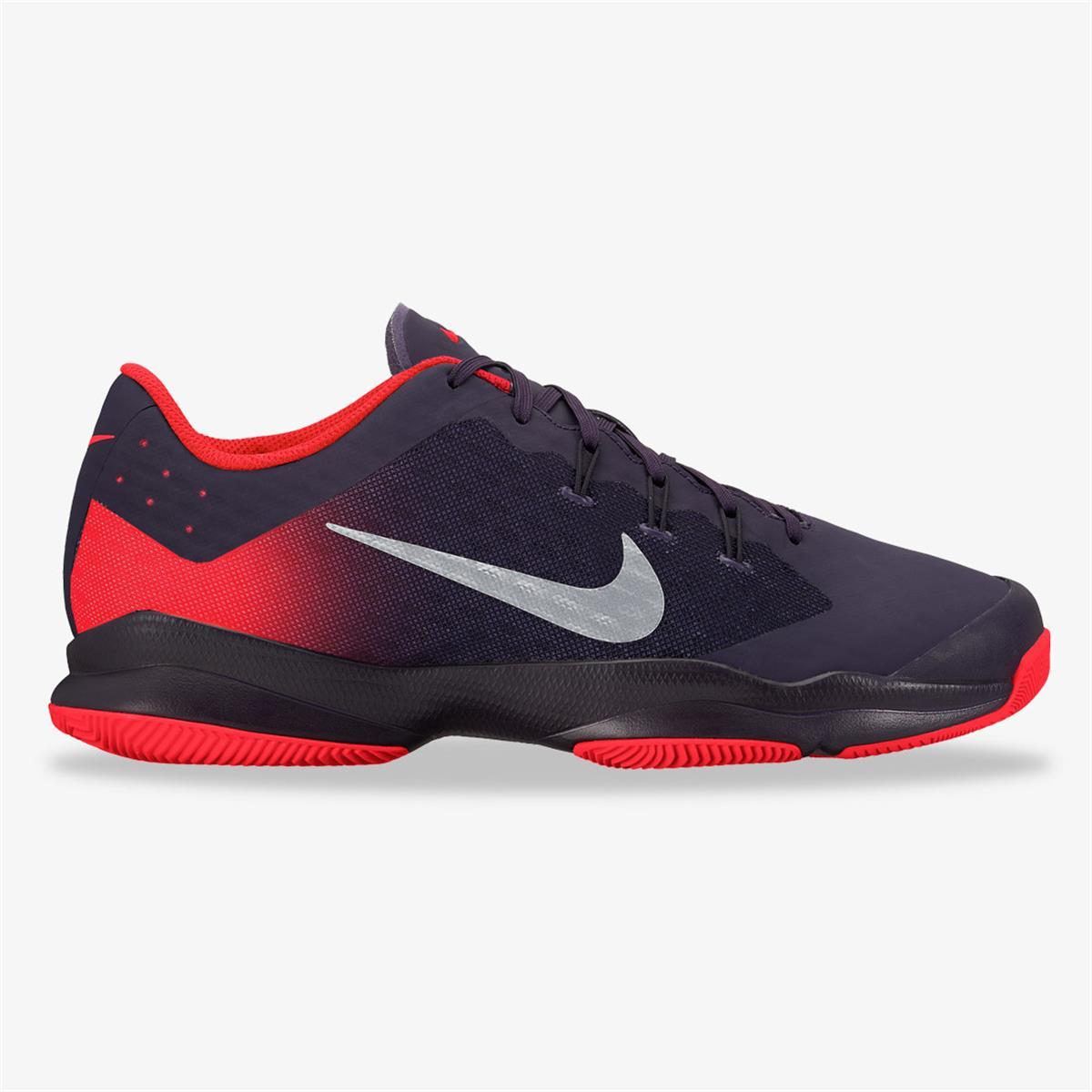sports direct mens tennis shoes 28 images slazenger