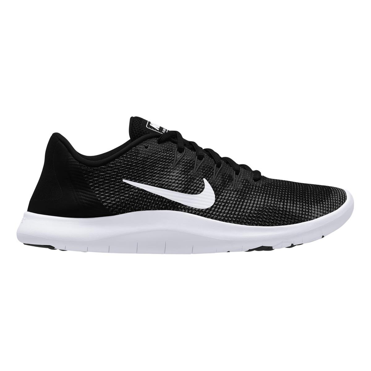 Nike Flex RN 2018 Mens Running Shoes