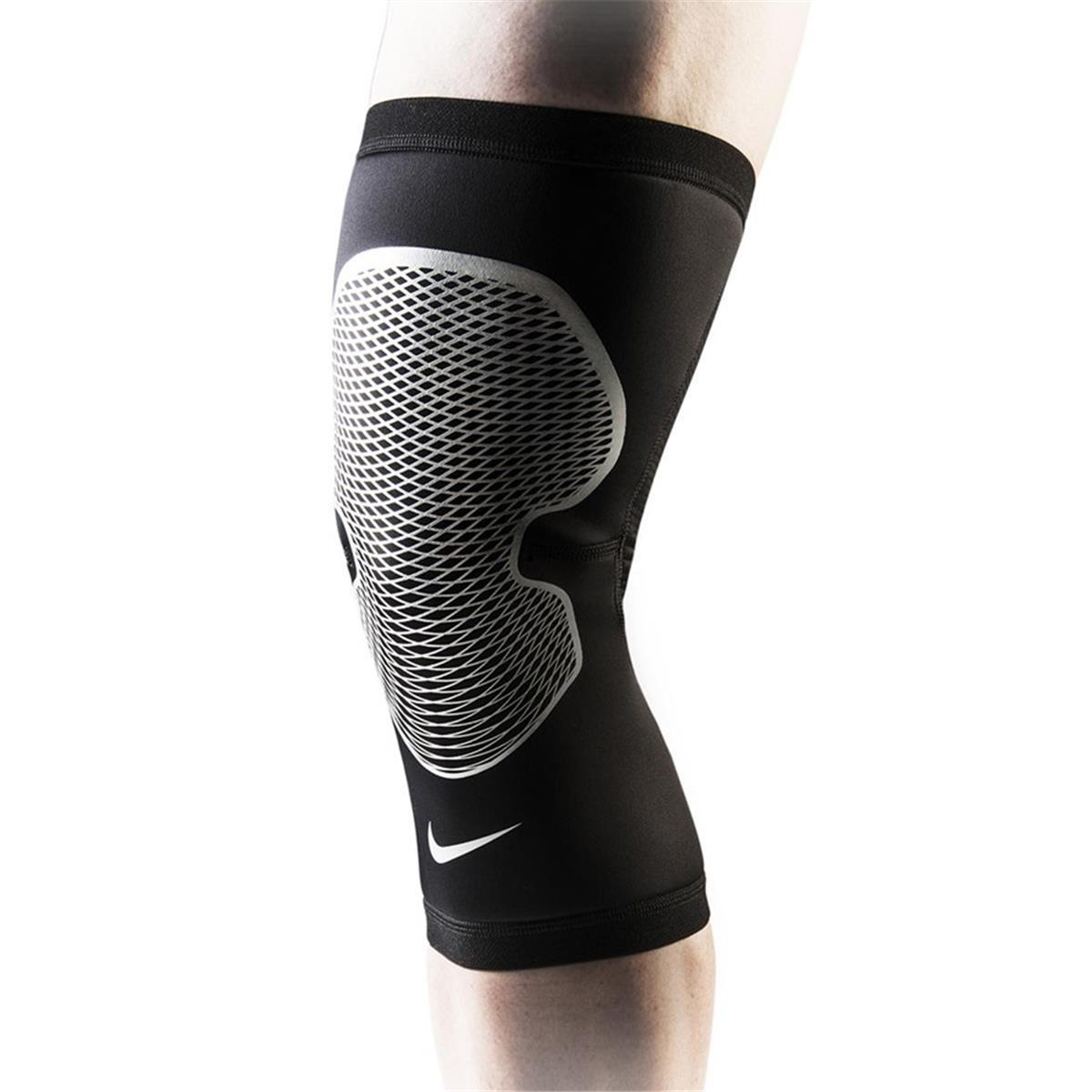 384146b398 Nike Pro Hyperstrong Knee Support 2.0 | directsportseshop.co.uk