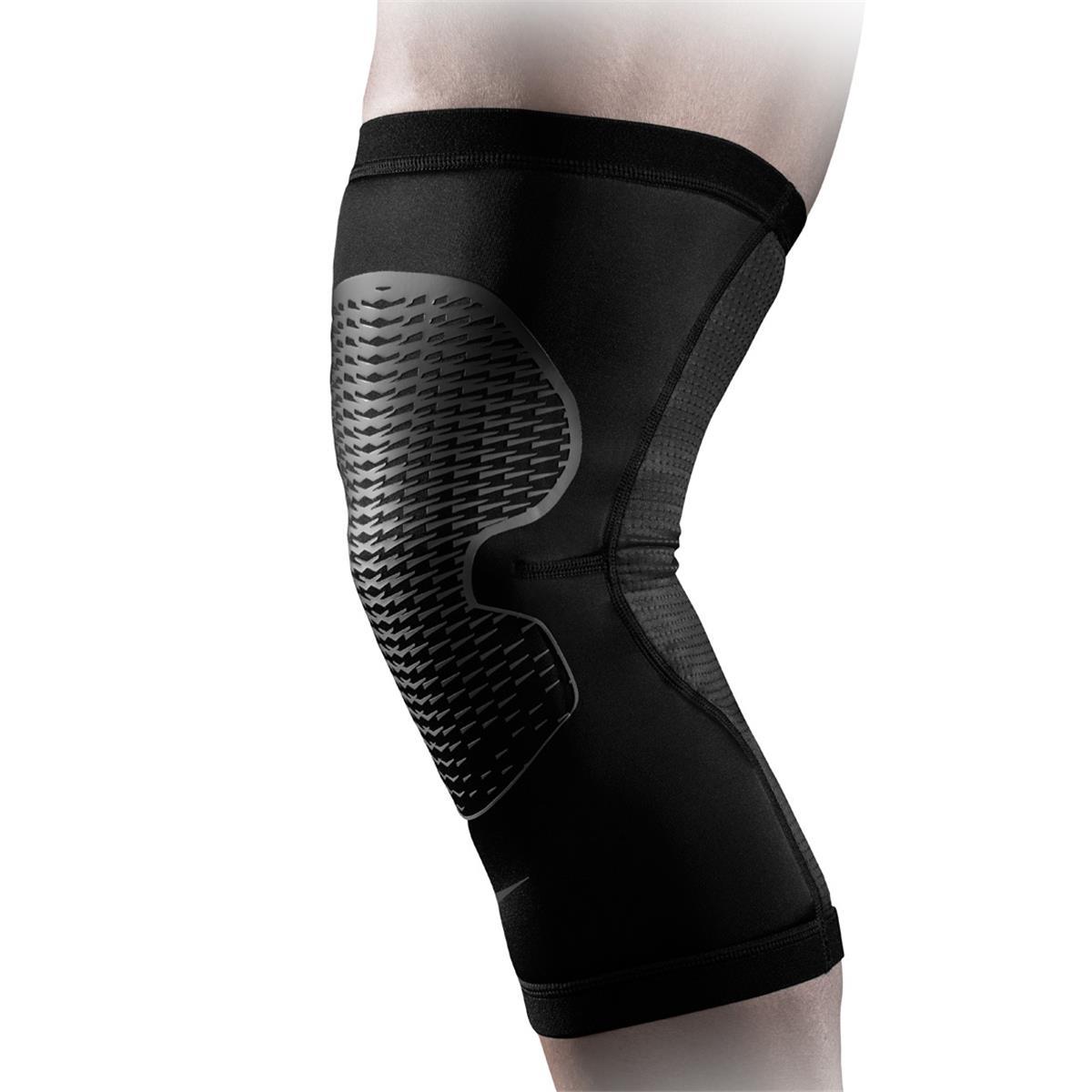21318ab8f1 Nike Pro Hyperstrong 3.0 Knee Support | directsportseshop.co.uk
