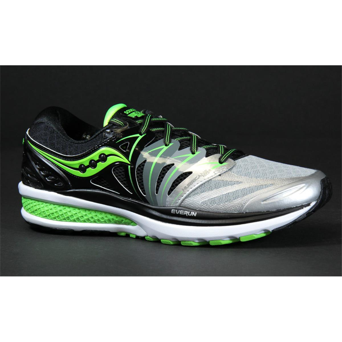 Buy saucony hurricane iso 2 red   Up to OFF70% Discounted 12169a4db762
