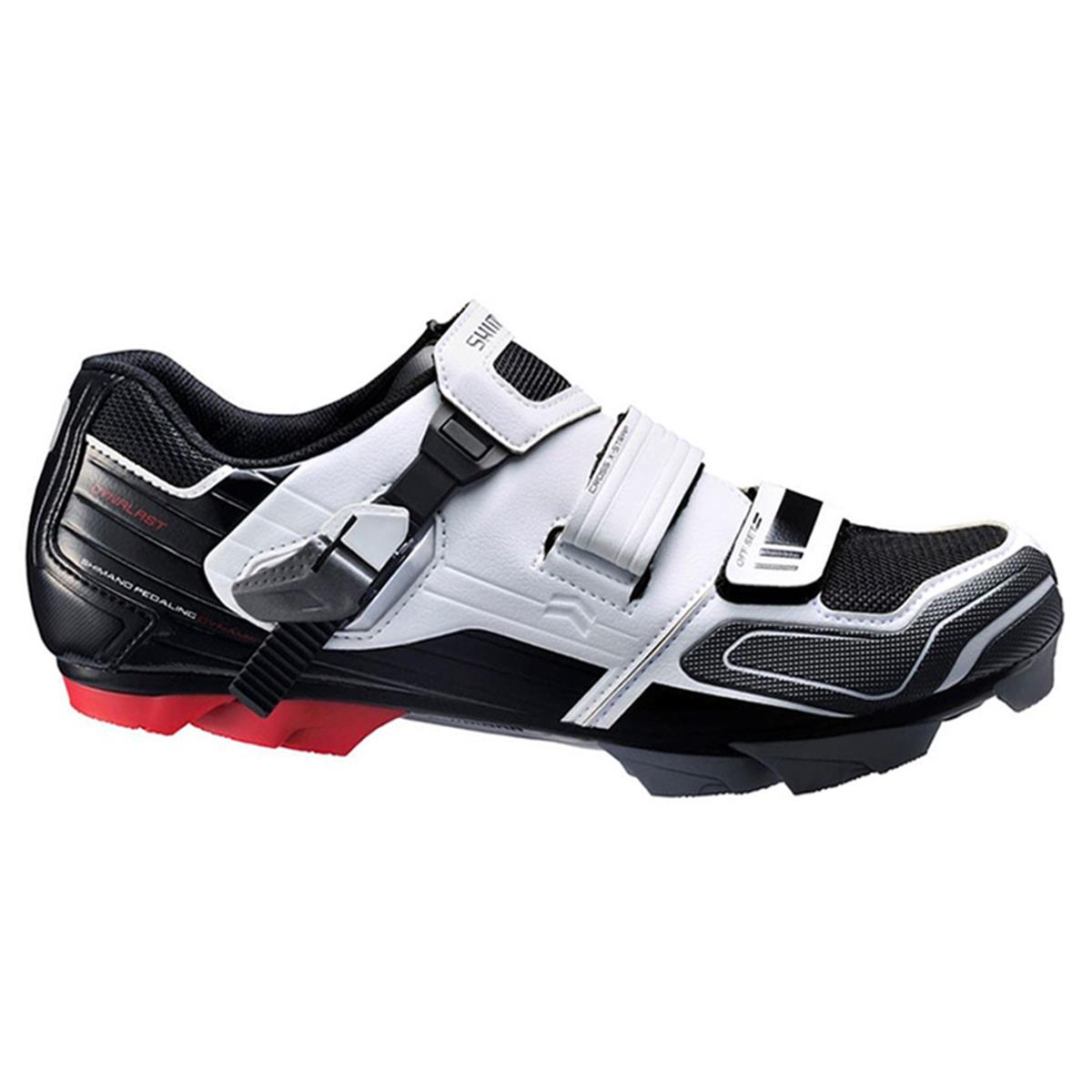spd shoes sports direct 28 images 50 50 shimano mt71