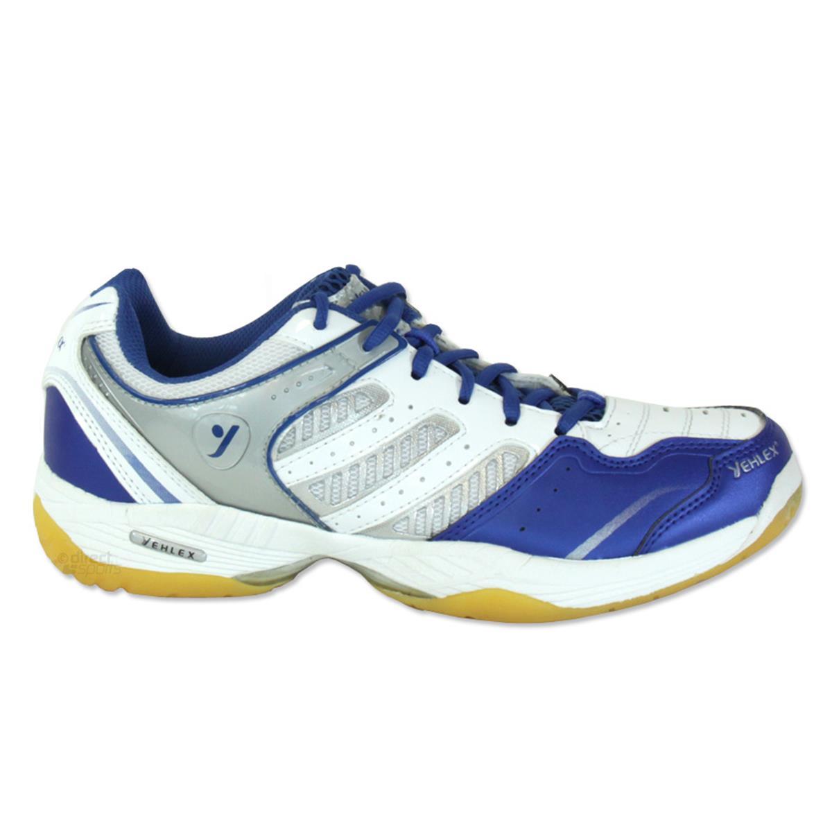 sports direct badminton shoes 28 images carlton
