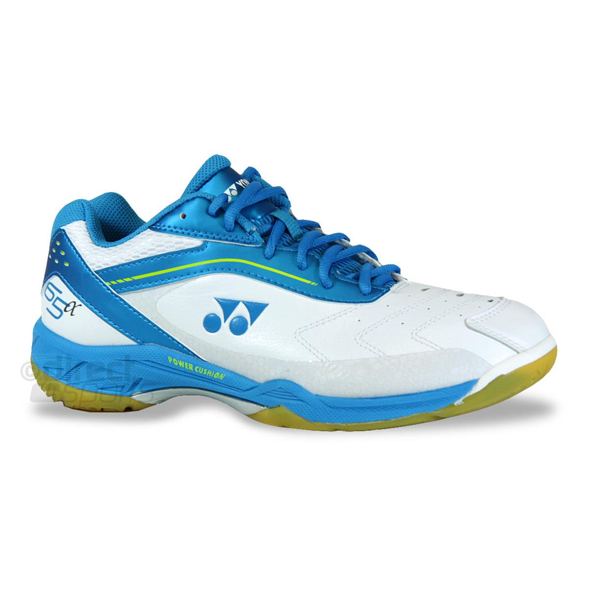 sports direct badminton shoes 28 images sportsdirect