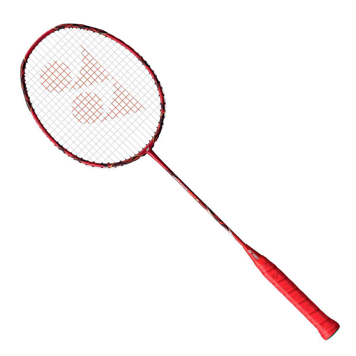 Yonex Voltric 80 E-Tune Badminton Racket ...