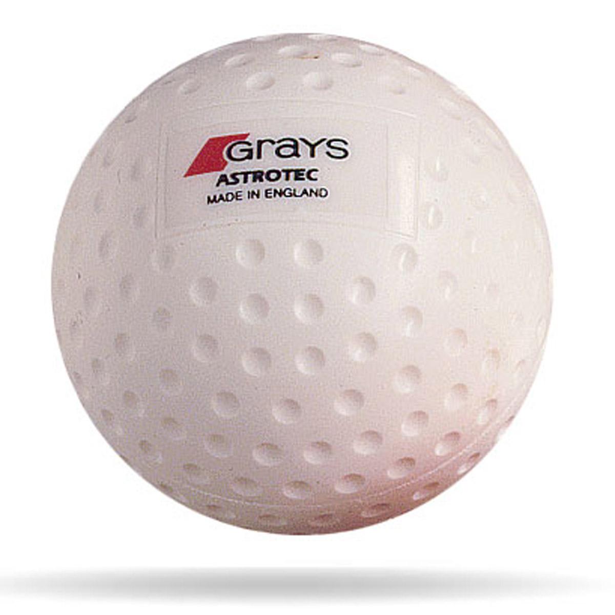 Мяч для игры в хоккей картинки