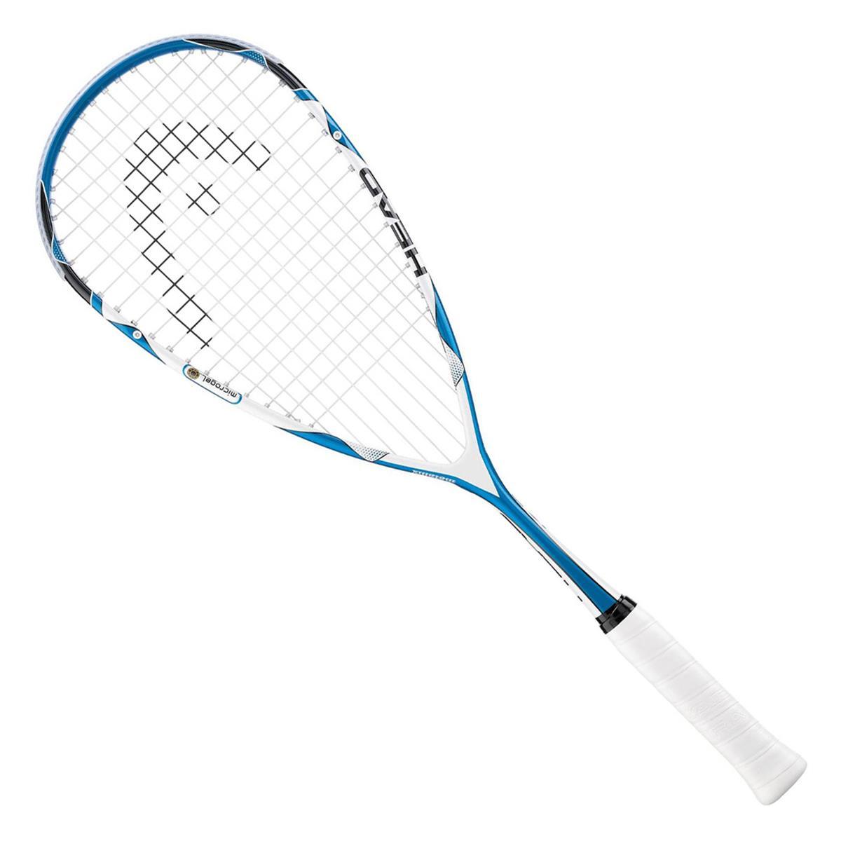 Tennis - Head