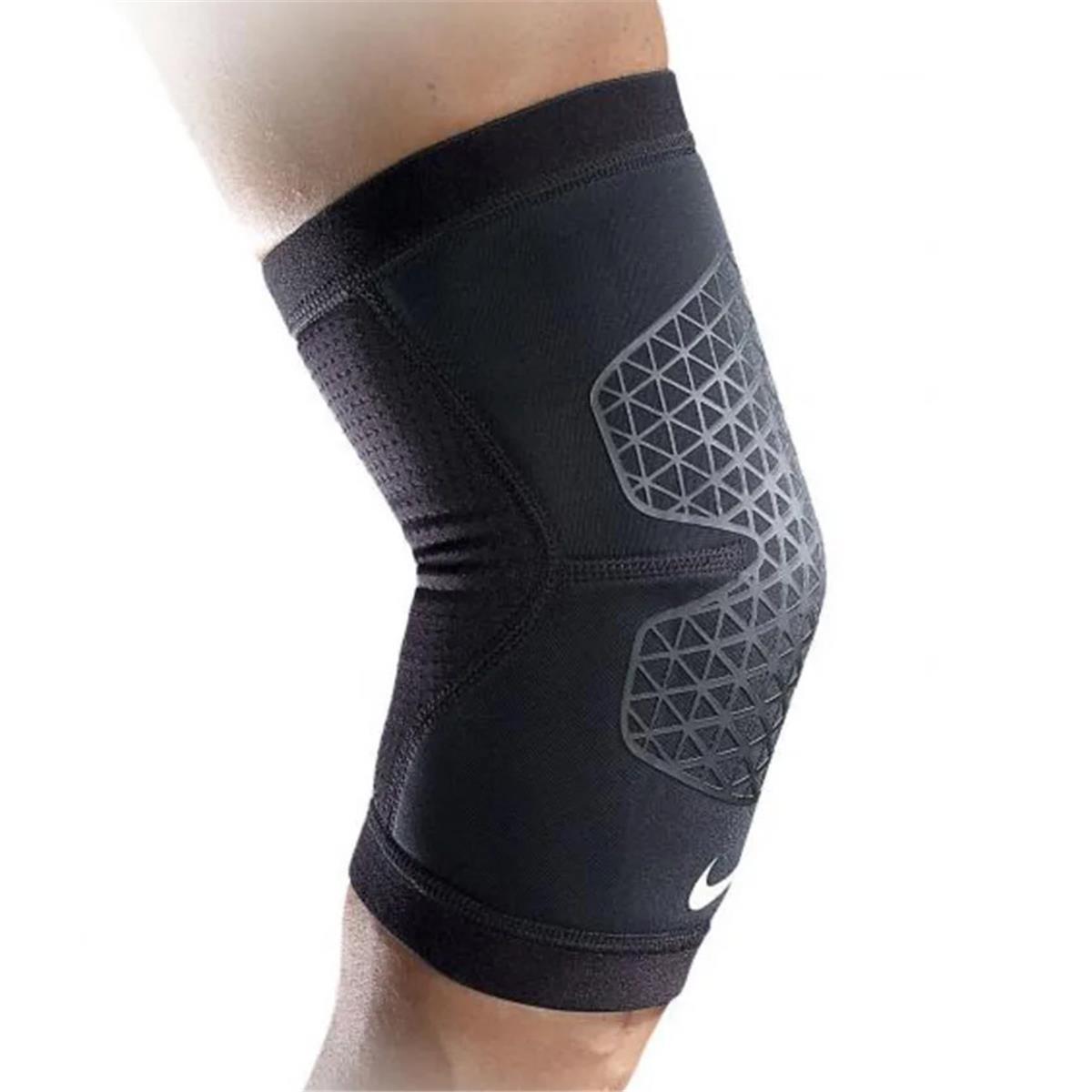 cheaper 4d987 378c3 Nike Pro Combat Elbow Sleeve (Black)  directsportseshop.co.u