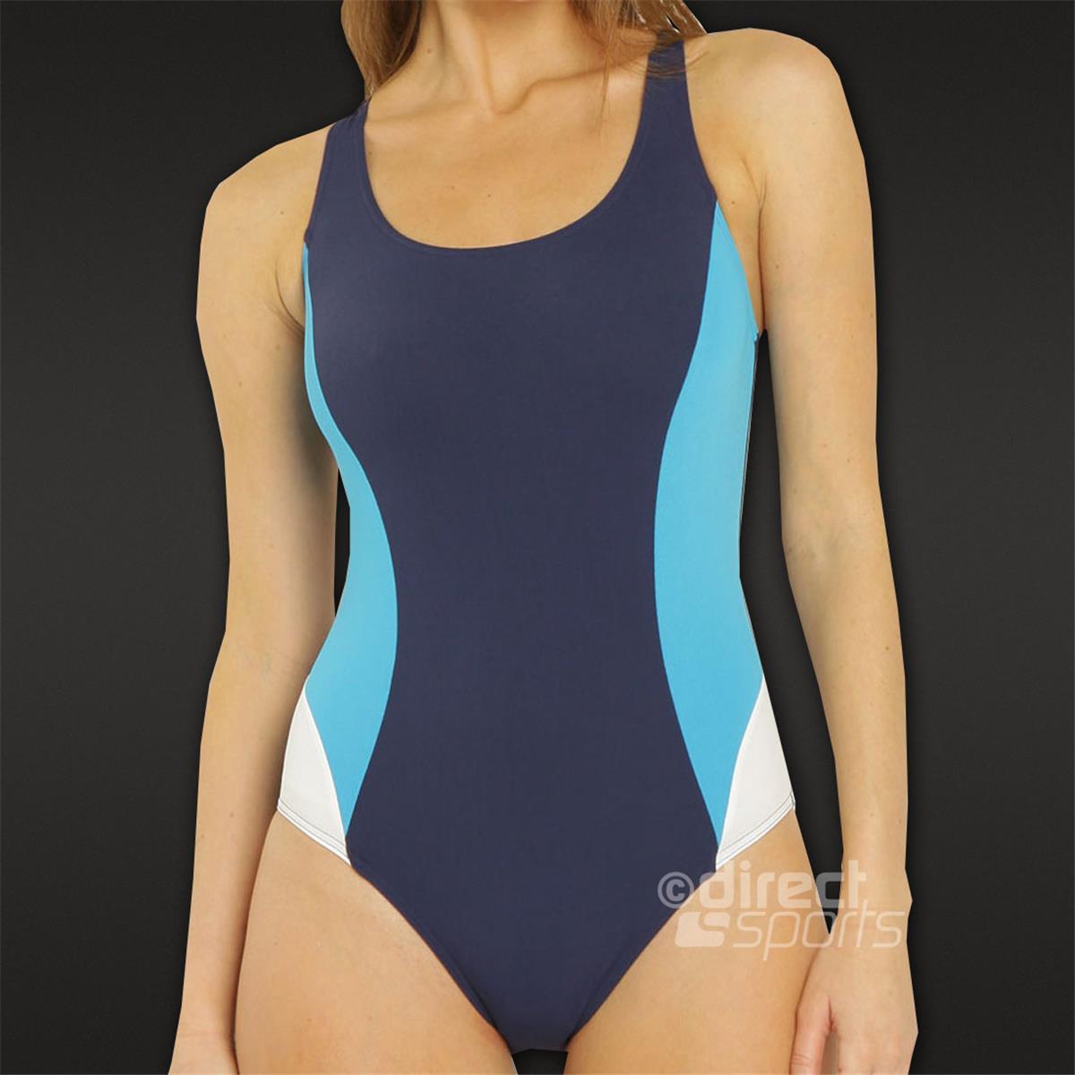 Swimwear uk online shop