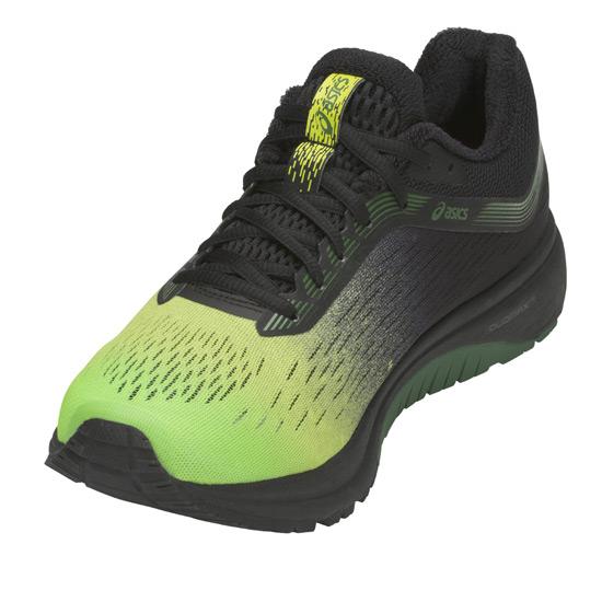 b29149a6bc8 Asics GT 1000 7 Mens Running Shoes (Solar Shower ...