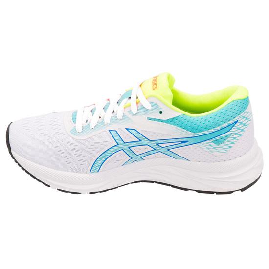 eba78c9adda Asics Gel Excite 6 SP Womens Running Shoes