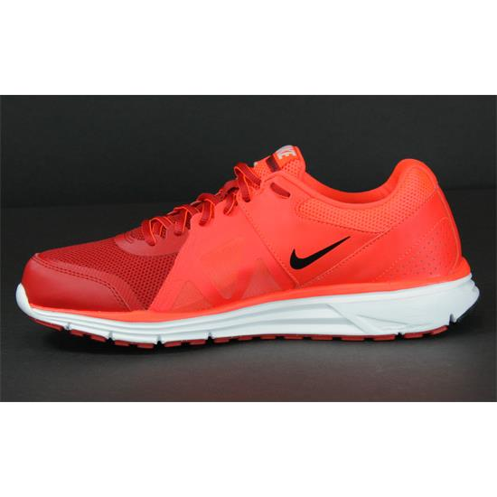 f062390eb9ac4 Nike Lunar Forever 4 Mens Running Shoes