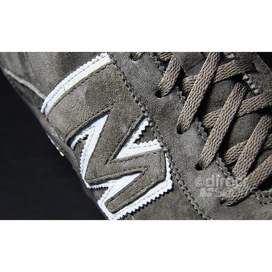cbc960c508b9 Merrell Sprint Blast Leather Mens Shoes (Gunsmoke ...