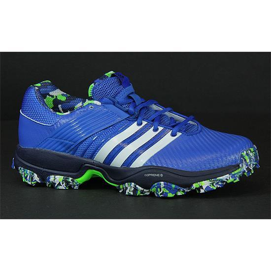 Adidas Adistar De Hockey 4 FHupldPghO