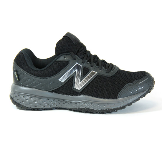 buy popular 545cc e761d New Balance WT620 v2 Gore-Tex Womens Trail Running Shoes |  directsportsEshop.co.uk