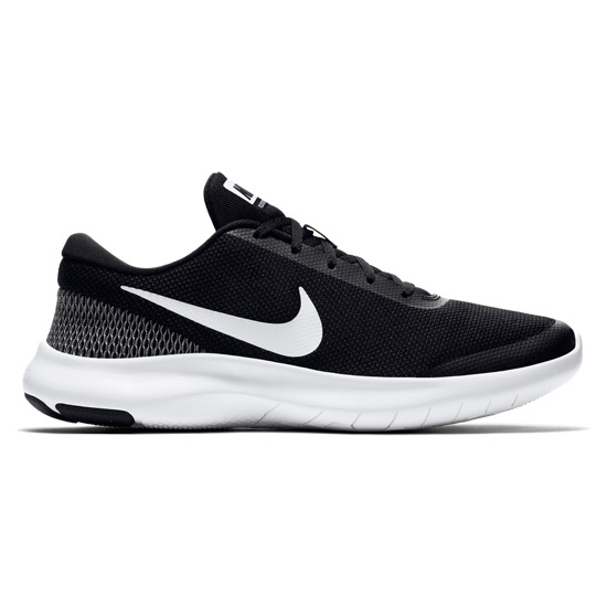 c82ad33dca27 Nike Flex Experience RN 7 Mens Running Shoes