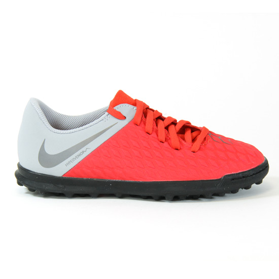 nike junior football boots sports direct