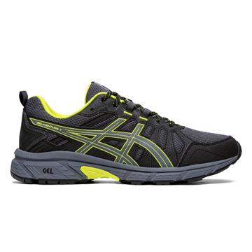 b741d6f212c Asics Mens Running Shoes | directsportsEshop.co.uk