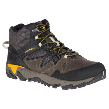 Mens Hiking Boots Directsportseshop Co Uk