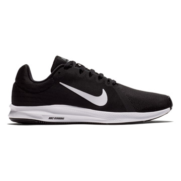 separation shoes 95a08 08e79 Nike Downshifter 8 Womens Running Shoes