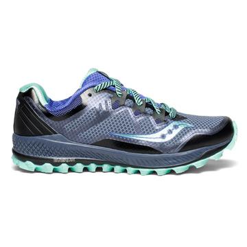 7662845f Saucony Womens Running Shoes | directsportsEshop.co.uk