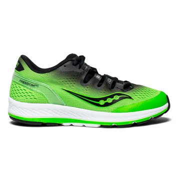 27378d51da Saucony Junior Running Shoes | directsportsEshop.co.uk