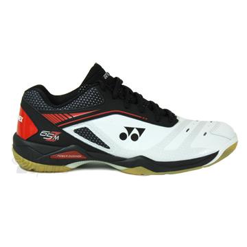 882b4f9f51 Mens Squash Shoes   directsportsEshop.co.uk