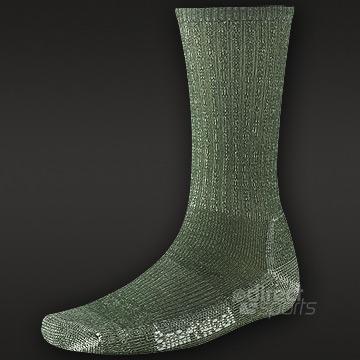 Smartwool Socks Directsportseshop Co Uk