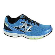 promo code edaab b4892 New Balance Mens Running Shoes   directsportsEshop.co.uk